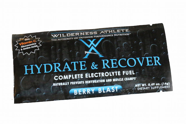 Wilderness-Athlete-Hydrate-Recover