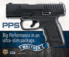 walther_pps