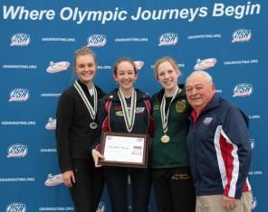 women-juniorolympics