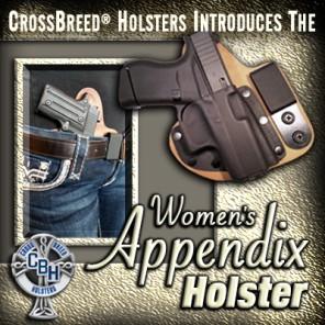 crossbreed-women-appendixholster