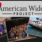 AmericanWidowProject-collage