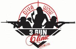 Diva-WOW-3-gun