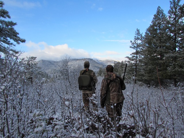 frosty-morning-turkey-hunting-Mia-Anstine-photo