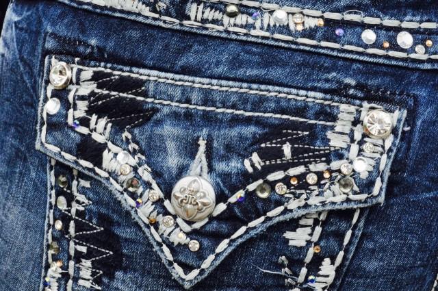 bling-jeans