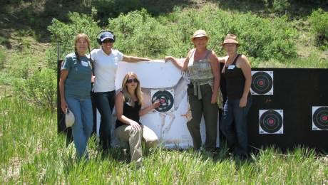 Colorado-ladies-outdoors