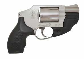 model-642-lm