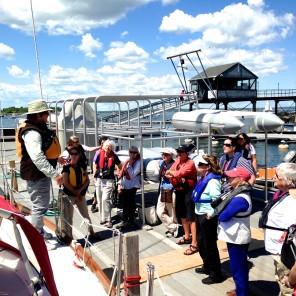 sailing-boatus