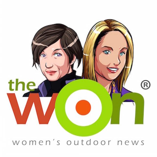 wonpodcast7 new nose