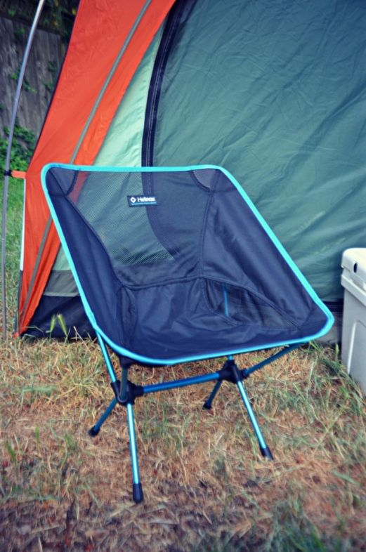Big_Agnes_Helinox_Chair_One_Black