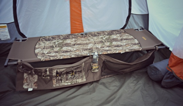 Cabelas_Camp_Cot