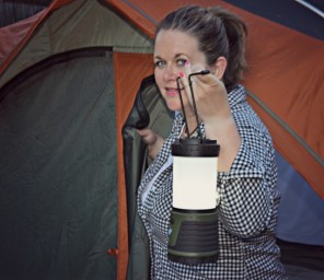 Thermacell_Camp_Lantern_Michelle_Whitney_Bodenheimer