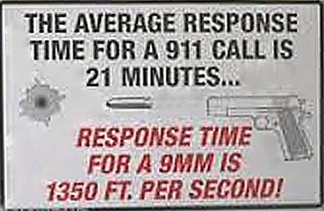 average-response-time-of-911-