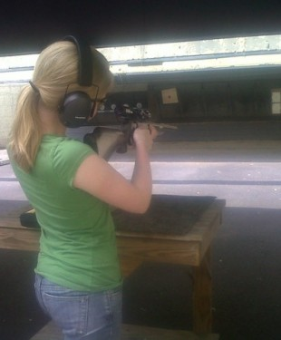 girl-rifle-range