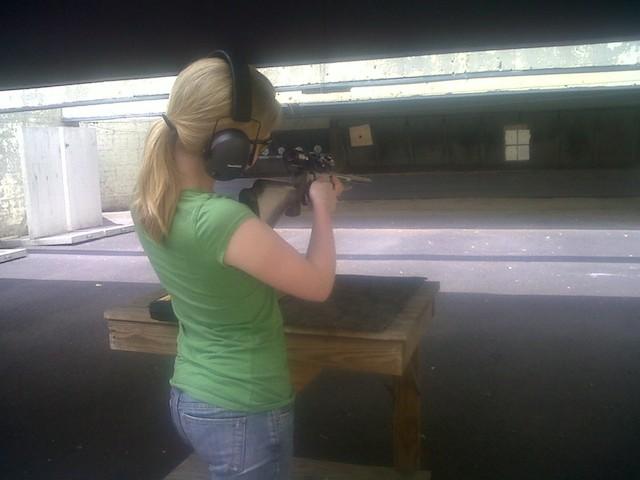 girl-rifle-range