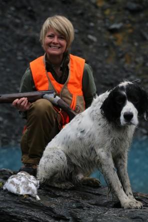hunting-etiquette-3