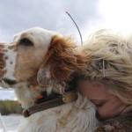 hunting_dog_hugo_and_cc_2