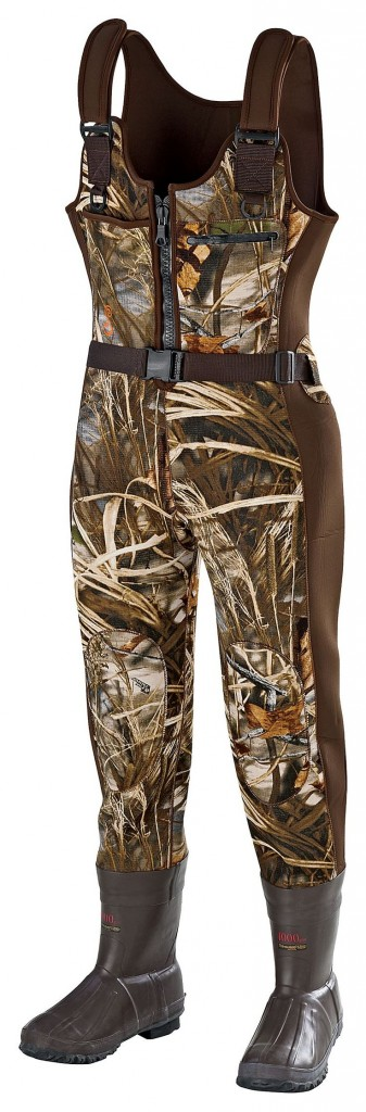 bps-she-outdoor-waders