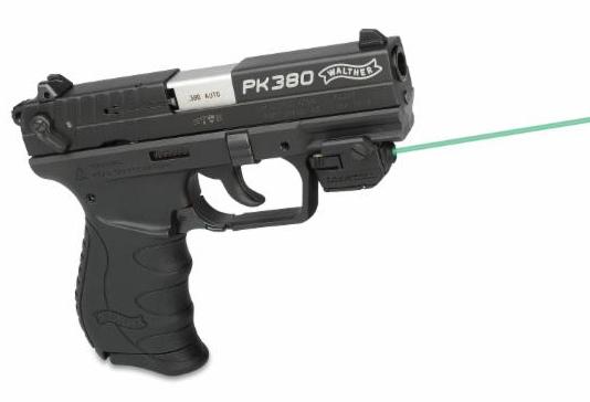 LaserMax-green-micro