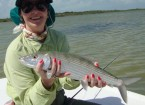 Heritage-Game-Mounts-Casa-Blanca-bonefish