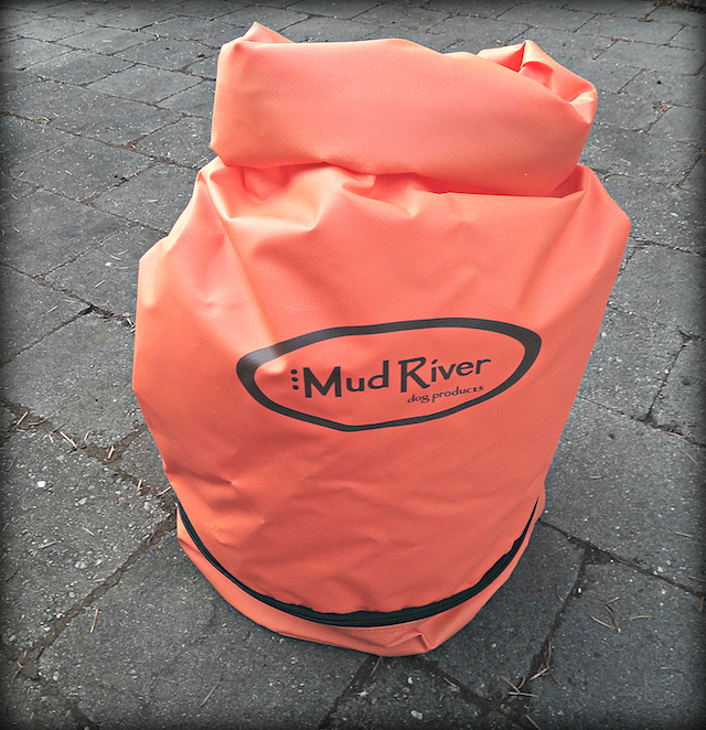 Mud_River_Magnum_Hoss_Food_Bag