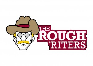 The-Rough-Riters-logo-Final