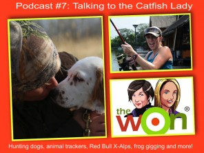 podcast 7 banner