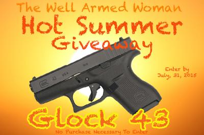 Glockgiveaway