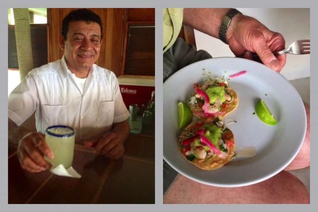 yucatan food1