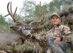 Coni-Brooks-mule-deer