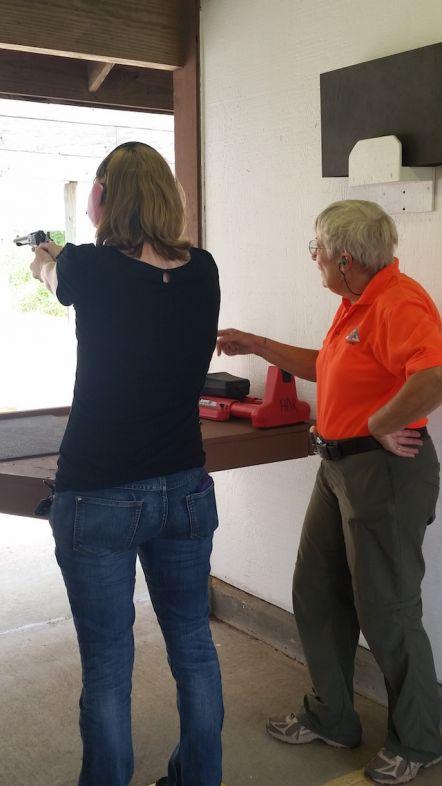 cowboy-shooting