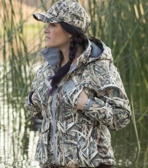duck_jacket_