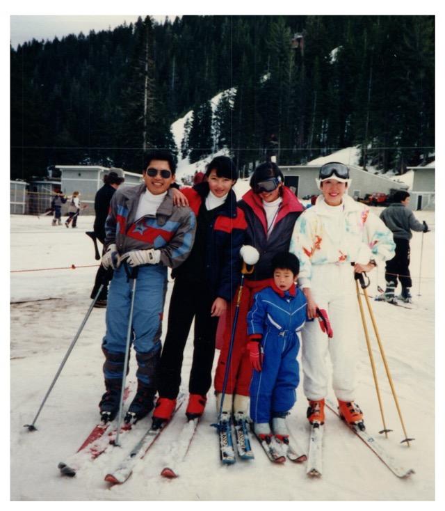 vera-koo=ski