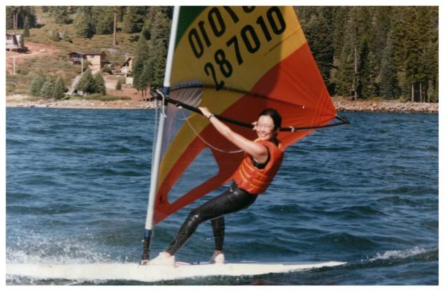 verakoo-windsurfing