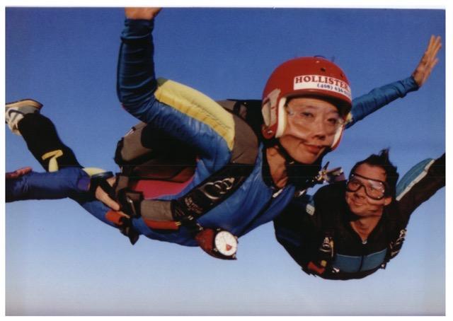 vera-koo-skydiving
