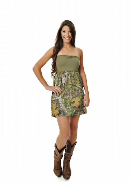 2015-gwg-tube-dress-mossyoak-olive
