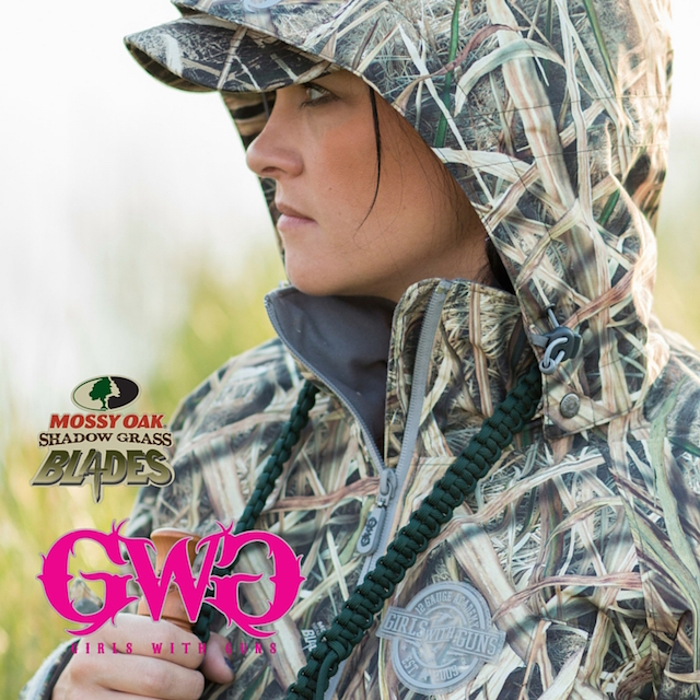 GWG-Waterfowl-Jacket