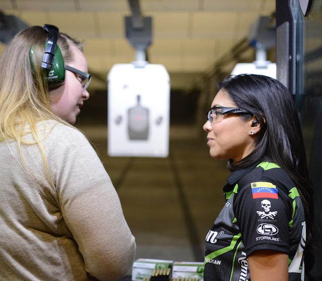 GabbyFranco-instruction-instructor