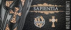 sapientia-crossbreed