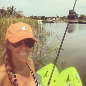 Hollis-Lumpkin-paddleboard-fishing