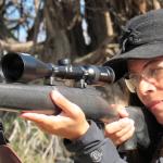 Mia-Anstine-Shooting-Christiansen-Arms-with-Swarovski-Scope-by-Lea-Leggitt-1
