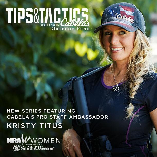 Kristy-Titus-NRA