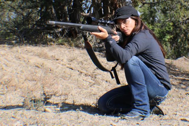 Mia-Anstine-shooting