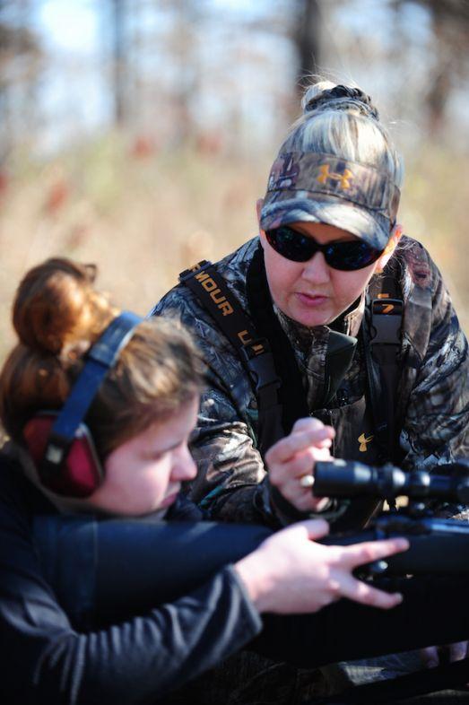 sighting-rifle-Poulson