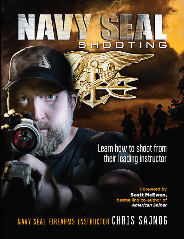 Navy SEAL Shooting_Cover