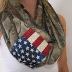 camo-flag-loop-scarf
