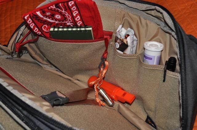 Vertx-Transit-sling