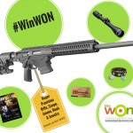 WON FB Ruger Precision Giveaway
