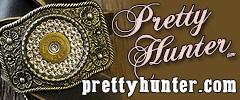 prettyhunter