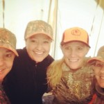 won_tc_elk_hunt_nra_women copy