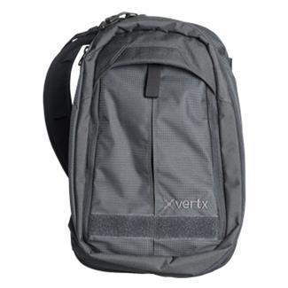 0-325-vertx-edc-transit-sling-smoke-gray